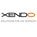 Acquisition Xendo Manufacturing