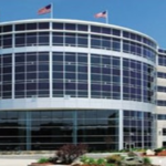Batavia Biosciences: US facility