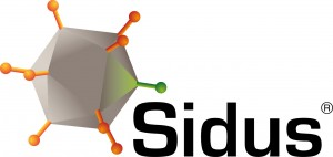 SIDUS® technology - Viral Vectors